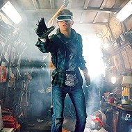 <i>Ready Player One</i>