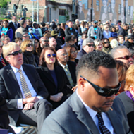 MLK50: A Day to Remember in Memphis
