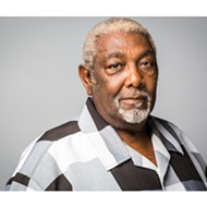 """1,300 Men: Memphis Strike '68"" To Screen At Main Library"