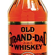 Drink Bourbon Like Harry Truman