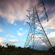 TVA Approves New Fixed Fee for Electricity