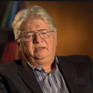 Jerry Jarrett Hosting New Podcast