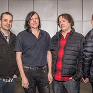 The Posies Chime In On Power Pop, Band Chemistry, and Big Star