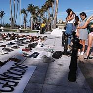 4,645 Boricuas: Exploiting and Ignoring Puerto Rico