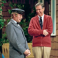<i>Won't You Be My Neighbor?</i>
