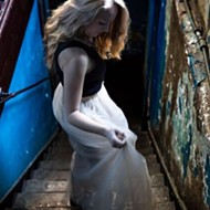 McKenna Bray Celebrates New Album