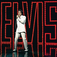 "Elvis Week Celebrates the 50th Anniversary of the ""'68 Comeback Special"""