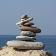 Monthly Meditation Gathering