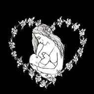 Monthly Breastfeeding Peer Support