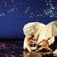 Ballet Memphis season opener