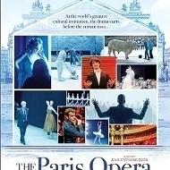 A Wider Angle Film Series: <i>The Paris Opera</i>