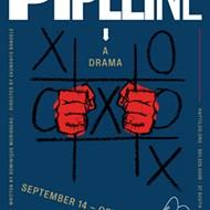 <i>Pipeline</i>