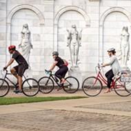 Bike to Art