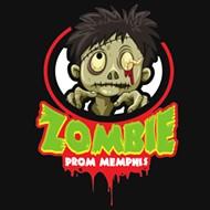 ZombieProm Memphis