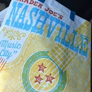 Trader Joe's Opens West Nashville Location in Germantown