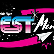 Best of Memphis 2018: Staff Picks