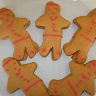 Memphis' Top 11 Cookies