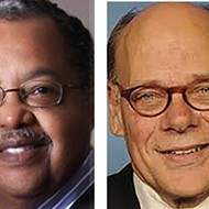 """Cohen, Lowery Hit Council Anti-IRV Ad Campaign as """"Deceptive"""""""