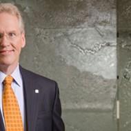 TVA CEO Set to Retire in April
