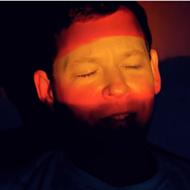 Music Video Monday: Jeff Hulett