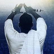 <b><i>Jay-Z: Fade to Black</i></b>