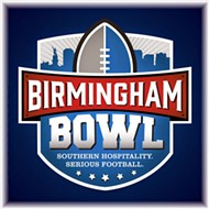 Birmingham Bowl: Wake Forest 37, Tigers 34