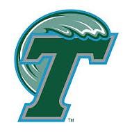 Tigers 83, Tulane 79
