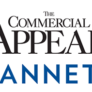 Media Group Proposes to Buy Gannett Co.