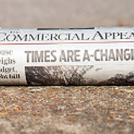 On Gannett, <i>The Commercial Appeal</i>, and Digital First