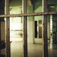 Five Memphis Drug Offenders Face Lengthy Prison Sentences