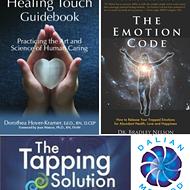 Self-Healing Techniques Classes