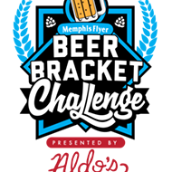 2019 Beer Bracket Coming at Ya!