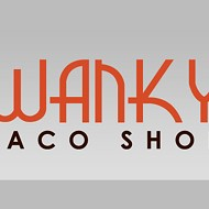 Swanky's Coming Downtown