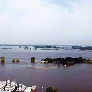 City Prepares for Heavy Rains, Flash Floods