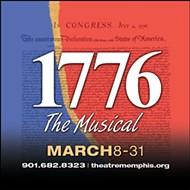 <i>1776</i>