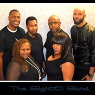 Eight.O Band