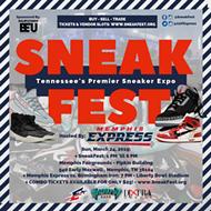SneakFest