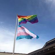 LGBTQ Care