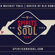 Spirits and Soul Festival