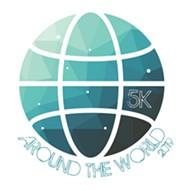 Around the World 5K
