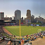 Soccer and Beer and Memphis: A Perfect Combination