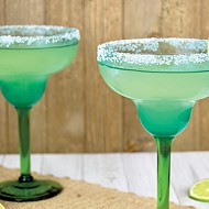The Ins and Outs of Margaritas