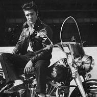 King of the Street Bike Weekend