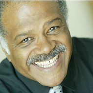 Come Aboard with Ted Lange: Star of <i>Love Boat</i>