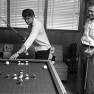 Graceland's Father's Day Weekend Celebration