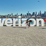 Verizon 5G Network Hyped as Boon to Memphis Transportation, Agriculture, Manufacturing