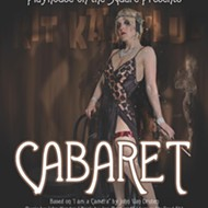 "Tomorrow Belongs to Nazis — ""Cabaret"" Remains Stubbornly Relevant"