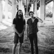 A Powerful Shade: Black Pistol Fire To Play Hi-Tone