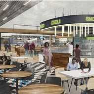 U of M to Revamp Dining With Local Food Options