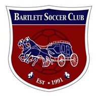 Bartlett Soccer Club Tryouts